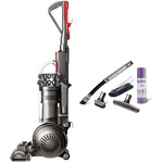 DC75 Cinetic Ball Animal-Allergy Vacuum w/ Full Clean Kit Product Image