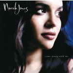 Come Away With Me - Norah Jones Product Image