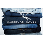 American Eagle® eGift Card $100 Product Image