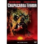 Chupacabra Terror Product Image