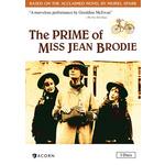 Prime of Miss Jean Brodie Product Image