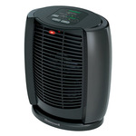 Deluxe EnergySmart Cool Touch Personal Heater Product Image