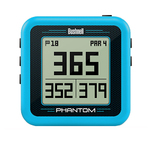 Phantom Handheld Golf GPS Blue Product Image