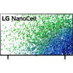 "NANO80UP 55"" Class HDR 4K UHD Smart NanoCell LED TV"