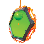 Slimeball Target Practice Ages 6+ years Product Image