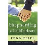 Shepherding a Child's Heart Product Image