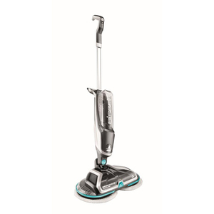 SpinWave Cordless Power Mop Product Image