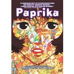 Paprika Product Image