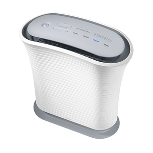 True Hepa Medium Room Air Purifier Product Image