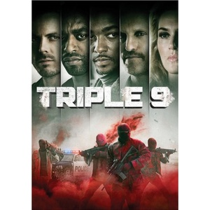 Triple 9 Product Image