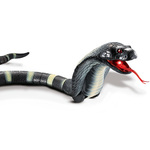 RC Cobra Remote Control Snake Product Image