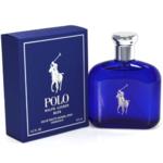 Ralph Lauren Polo Blue for Men - 4.2 fl oz