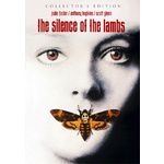 Silence of the Lambs-Collectors Edition Product Image