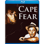 Cape Fear Product Image