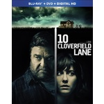 10 Cloverfield Lane Product Image