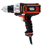 Matrix AC Drill/Driver Product Image