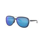 Oakley Women's Split Time Team USA Sunglasses