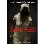 Dark Feed Product Image