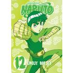 Naruto Uncut Box Set 12 Product Image