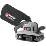 "3"" x 21"" Variable Speed Belt Sander Product Image"