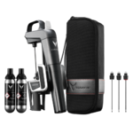 Coravin Model Two Plus Pack Wine System Product Image