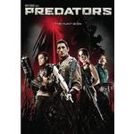 Predators Product Image