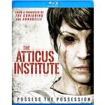 Atticus Institute Product Image
