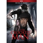 Crooked Man Product Image