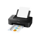 Pixma TS202 Wireless Inkjet Photo Printer Product Image