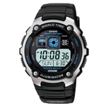 Multi-Function Mens Sport Watch Product Image