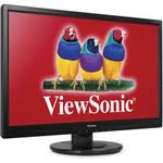 "VA2746M-LED 27"" Widescreen LED Backlit LCD Monitor"