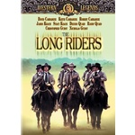 Long Riders Product Image