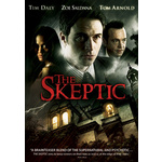 Skeptic Product Image