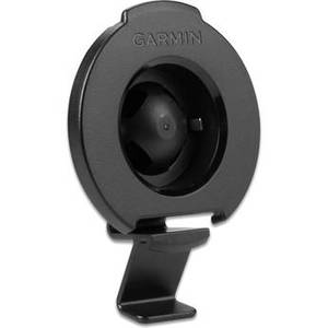 Universal Bracket Mount for Nuvi GPS Product Image
