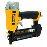 "18 Gauge 2"" Brad Nailer Kit Product Image"