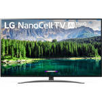 "Nano 8 SM8600PUA 65"" Class HDR 4K UHD Smart NanoCell IPS LED TV Product Image"