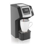 Flexbrew Single Serve Coffeemaker Product Image