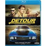 Detour Product Image