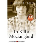 To Kill a Mockingbird Product Image