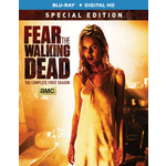 Fear the Walking Dead-Season 1 Product Image