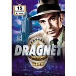 Dragnet 2pk Product Image