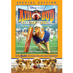 Air Bud-Golden Receiver Product Image