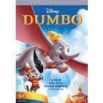 Dumbo-70th Anniversary Edition Product Image