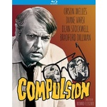 Compulsion Product Image