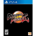 Dragon Ball Fighter Z Product Image