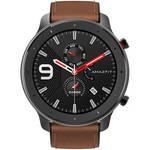GTR Multi-Sport GPS Smartwatch (47mm, Aluminum Alloy) Product Image