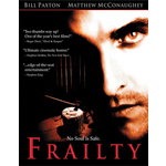 Frailty Product Image