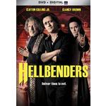 Hellbenders Product Image