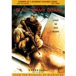 Black Hawk Down Product Image