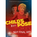 Childs Pose Product Image